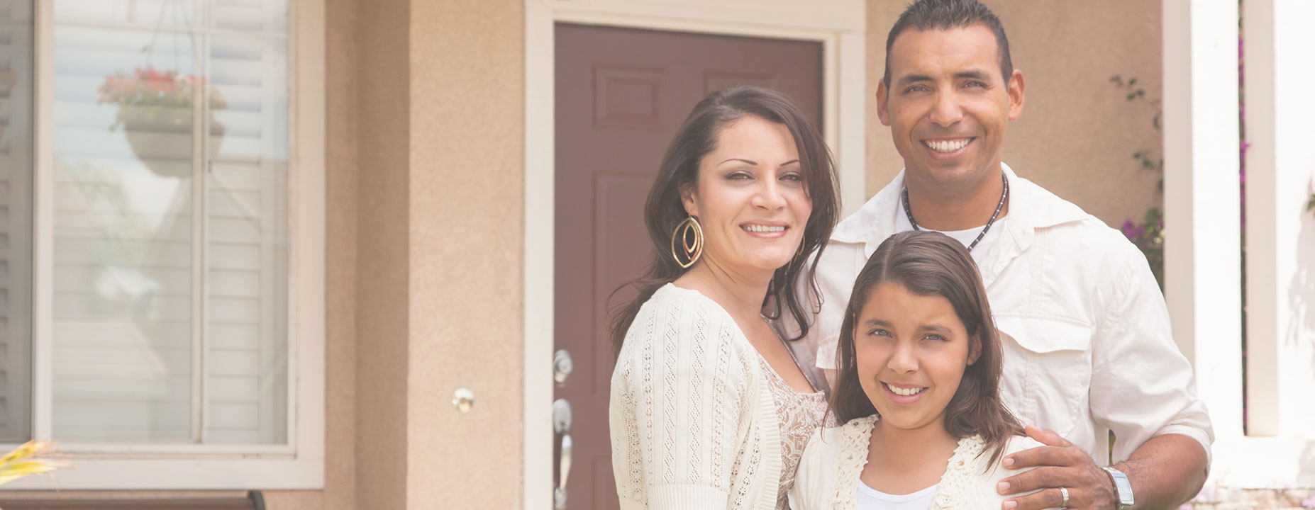 El Paso Modern Dentistry - Blog
